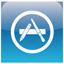 Apple-App-Store64